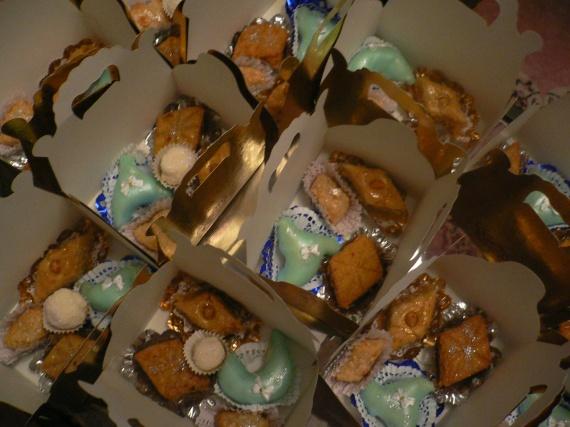 boite gateaux pour mariage algerie – gâteaux et pâtisseries site