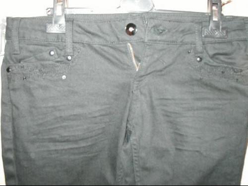 pantalon slim (2)