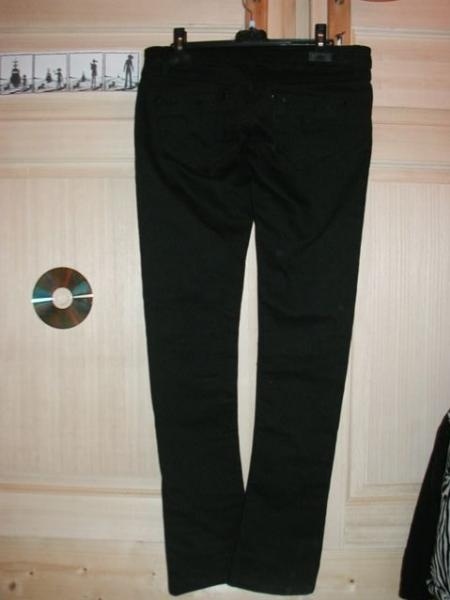 pantalon slim (3)