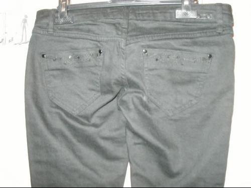 pantalon slim (4)