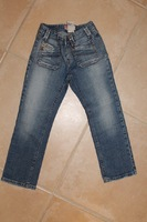 4 ans pepe jeans 10E