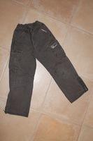 8 ans pantalon taille reglable 3.5E
