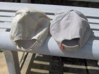 casquettes garcon
