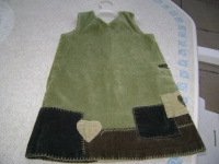 robe DPAM
