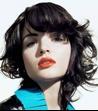 coiffures-excentriques-74