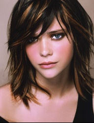 IM-795086-coiffure