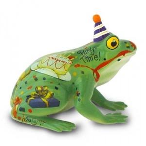 927-grenouille-de-la-fete-300-300