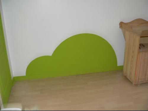 peinture005