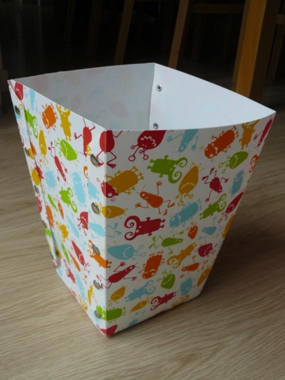 box 003