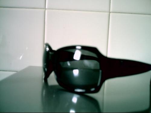 CRIM0029.JPG1.