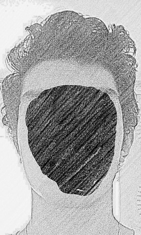 visage