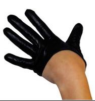 5_finger_black_tn.jpg1.