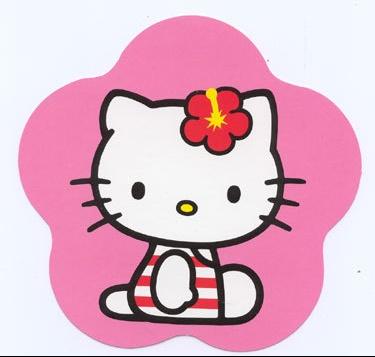75997672hello-kitty-1-jpg