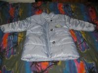 manteau doudoune 18 mois 3€