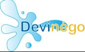 logo_DeviNego(2)