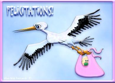 felicitations1