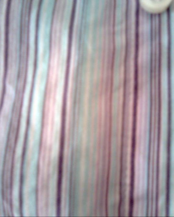 Photo011