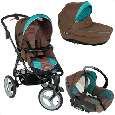 comparer-et-acheter-bebe-confort-trio-high-trek-couleur-choco-min-502