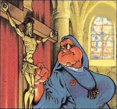 bonne_soeur_jesus
