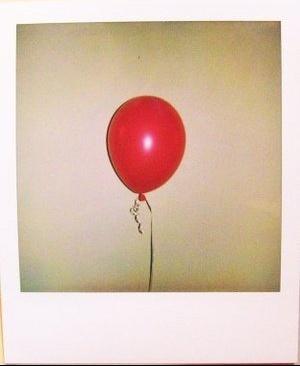 POLAROID__red_balloon__by_DntFearTh