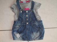 Zara baby 10 euros neuve juste lavée