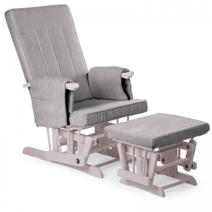fauteuil allaitement gris orchestra photos lalislay photos club doctissimo. Black Bedroom Furniture Sets. Home Design Ideas