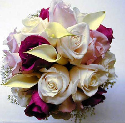 bouquet17large.jpg2.
