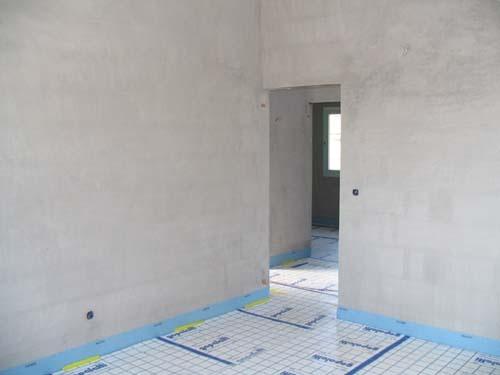 La chambre de thomas et lucas ma maison moumoune69 for Chambre 69 club glasgow