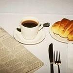 journal-petit-croissant-5778143fa2