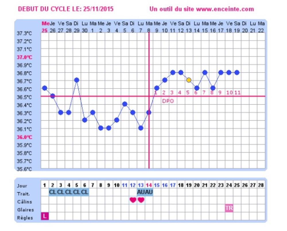 2015-12-19_08:45