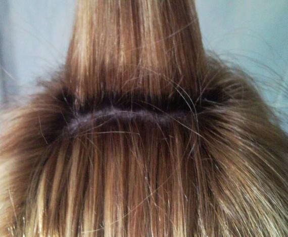 0 votes1 vote0 vote0 votes1 vote0 votevoir limage en grand - Color Out Sur Cheveux Noir