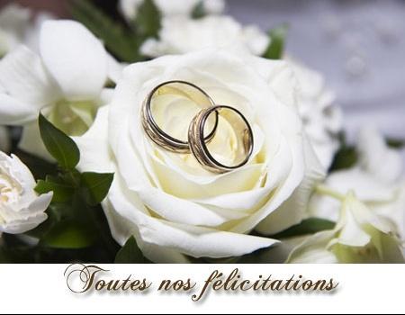 mariage-10