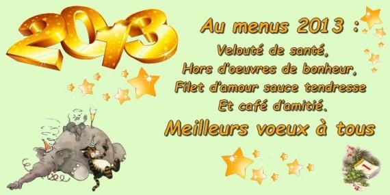 meilleurs-voeux-2013