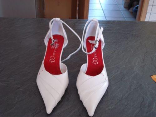 chaussuref