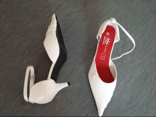 chaussurefo