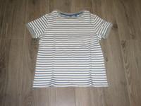 Tee-shirt OKAIDI T-10ans -- 1€