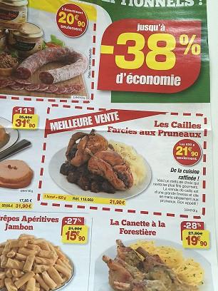 Délices_Gourmandises