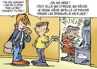 bac-des-parents