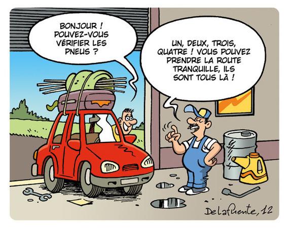 depart-en-vacances-2012-12-05-15-31-17