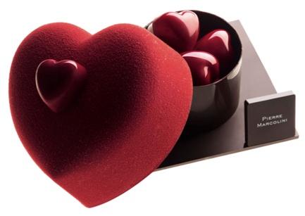 coeur.rouge.framboise.pierre.marcolini