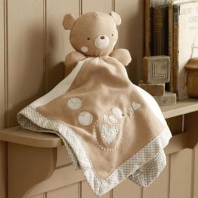normal_Teddy-Ele-snuggle-buddy