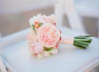 fleurs bouquet 4