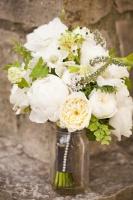 fleurs blanc 3