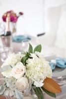 fleurs blanc 8