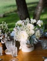 fleurs blanc 10