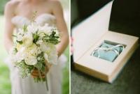 fleurs blanc saipua-wedding-bouquet