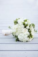 fleurs bouquet 2