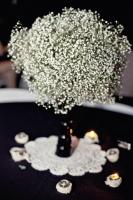 gypso gros bouquet