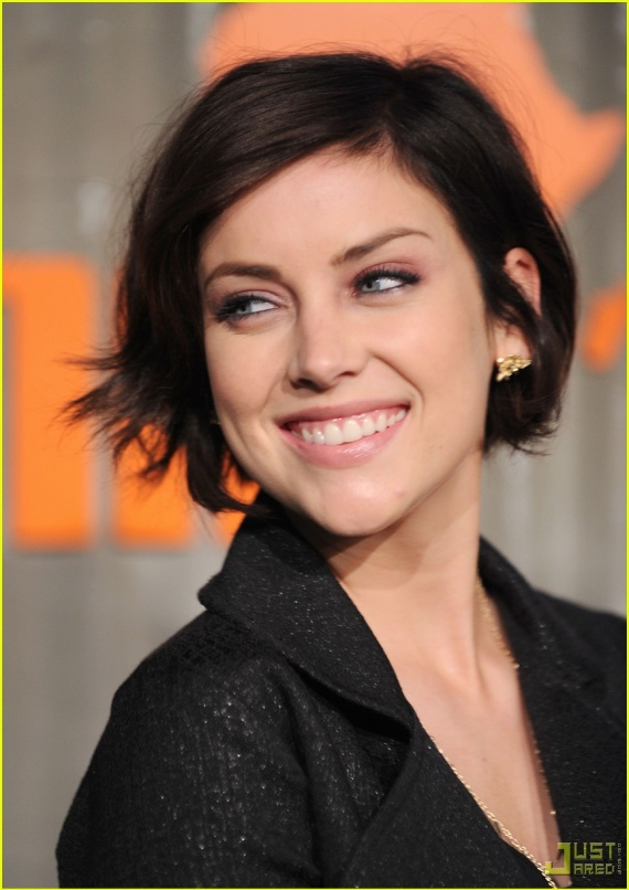 prom-hairstyles-for-short-hair-2011-3 - Coupe de cheveux - layla30 ...