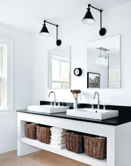 le topic des bricolettes diy d co 2011 bricolettes diy. Black Bedroom Furniture Sets. Home Design Ideas